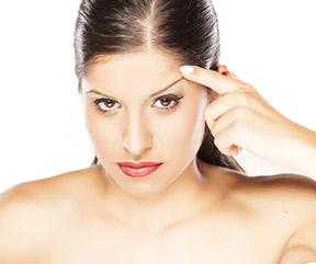 Eyebrow | Dr. Suneel Chilukuri