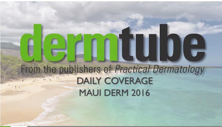 Media | Dr. Suneel Chilukuri