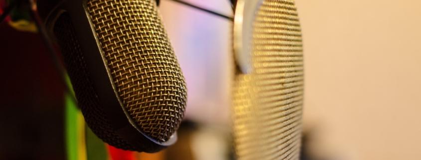 Radio Interview   Dr. Suneel Chilukuri