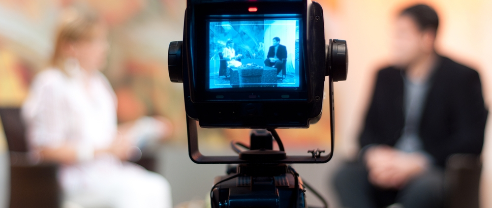 TV Interview | Dr. Suneel Chilukuri