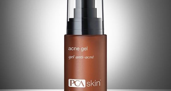 PCA Skin | Dr. Suneel Chilukuri