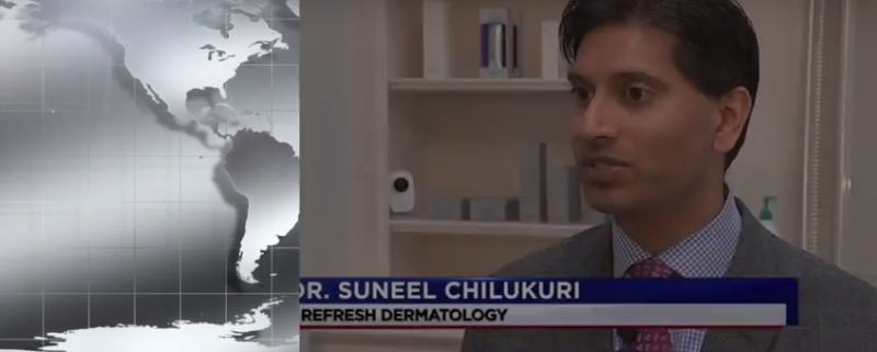 Avoiding Infections | Dr. Suneel Chilukuri