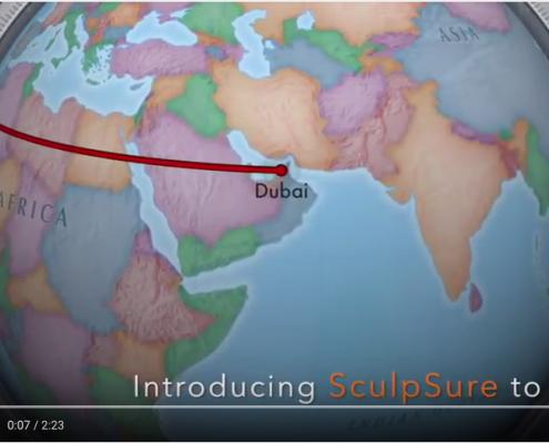 Dubai Derma | Dr. Suneel Chilukuri