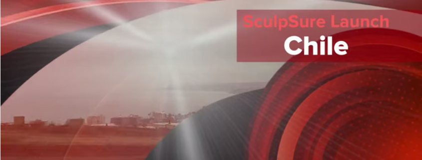 Sculpsure Chile | Dr. Suneel Chilukuri