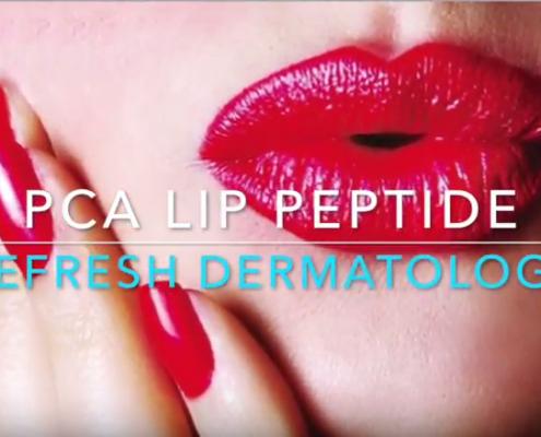 PCA-lip | Dr. Suneel Chilukuri