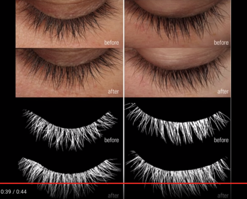 Priori MD Lash & Eyebrow Enhancer | Dr. Suneel Chilukuri