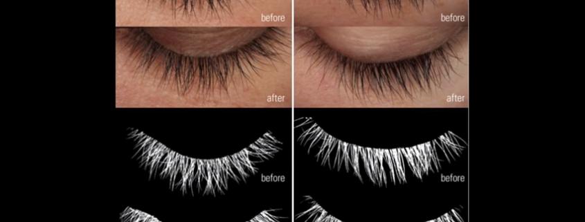 Priori MD Lash & Eyebrow Enhancer | Dr. Suneel Chilukuri
