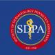 SDPA | Dr. Suneel Chilukuri