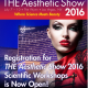 The Aesthetic Show | Dr. Suneel Chilukuri
